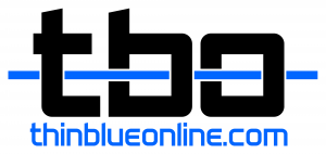 ThinBlueOnline.com